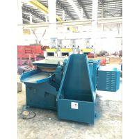 WLM250水涡流研磨机(研磨机价格,水涡流研磨机价格)