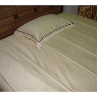 益盟纺织用品(图)、美式田园风格四件套、求购四件套