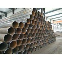 钢板卷管 钢板卷管厂 X70钢板卷管