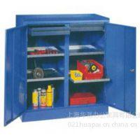 供应上海钢制工具柜,重型工具柜价格,工具柜生产厂家