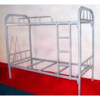 康胜家具批发双层上下铁床-物美价廉-双层上下铁床厂家