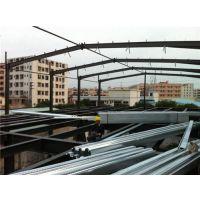 钢结构工程报价|佛山钢结构|宏冶钢构信誉至上(在线咨询)