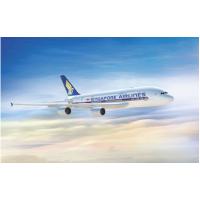 提供新加坡到香港空运进口运输服务