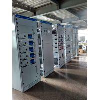 浙江华柜GCS控制柜 抽屉柜什么价格 覆铝锌板制作