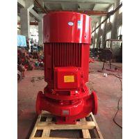 XBD6/10-SLW消防泵产品信息,喷淋泵系统压力,消火栓泵压力开关