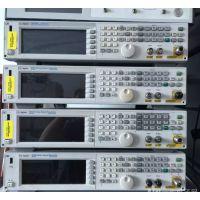 靠谱供应商供应安捷伦E5072A