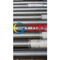 广兴供应油井防砂筛管,不锈钢绕丝筛管,石油套管