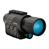 供应美国Bushnell博士能红外线夜视仪260650 6X50-数码夜视仪
