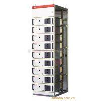 五星专业生产供应柜体 柜架 柜壳 配电柜 配电屏 高低压开关柜体