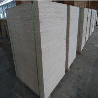 实木复合胶合板多少钱一米,【厂家直销】南宁***优的实木复合胶合板