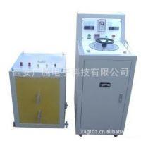 厂家供应大电流发生器 电流发生器 电流