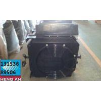 江西徐工装载机01-67L水箱散热器配件厂家直销
