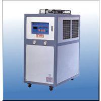 上海冷水机 河南冷水工业冷水机。统益冷水机。实验冷水机,激光冷水机,电镀冷水机。食品冷水机