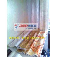 PVC超强微晶石线条生产线