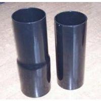 钢塑复合管价格/钢塑复合给水管价格/钢塑复合涂塑管价格