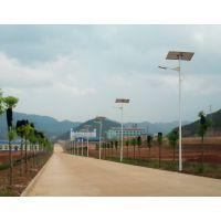 九江太阳能路灯哪家好 江西太阳能路灯厂家