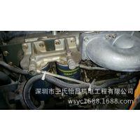 供应电友DCA-150SP100KW柴油发电机直销