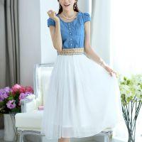 免费代理网上开店 韩式服装代理 淘宝代销 微信女装代理一件代发