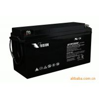 (SENRY)三瑞蓄电池12V100AH 6FM-100价格厂家促销