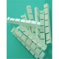 杜邦绝缘纸_NOMEX绝缘纸_杜邦芳香聚酷胺紙T410型