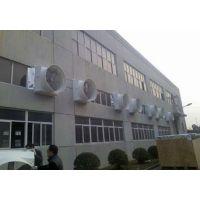 昆山工厂排风换气、昆山降温系统专营、昆山负压风机专卖