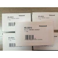 霍尼韦尔Honeywell膨胀阀AEL-222212