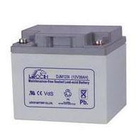 理士蓄电池DJM12150报价/尺寸
