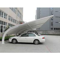 膜结构(1100gPVDF)工程、钢结构工程专业厂家设计、施工