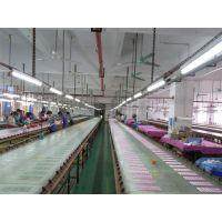 东莞围裙印花,印花加工厂