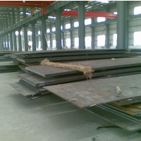 15CrMoR钢板,耐磨钢板的碳化物显微硬度