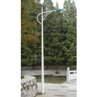 供应广西照明灯,广西玉林路灯,南宁哪里有路灯批发,灯杆价格