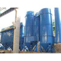 除尘铸造厂冲天炉除尘器设计方案,供应商泊头华英环保