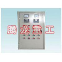 贵州干燥机械,腾龙重工,食品干燥机械