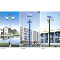 太阳能路灯价格_兰州太阳能路灯_众城能源照明