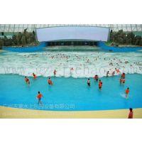 郑州人工造浪设备价格 郑州人工造浪设备生产厂家