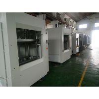 供应热板焊接机,KET-8090,宁波热板焊接机,杭州热板焊接机供应商