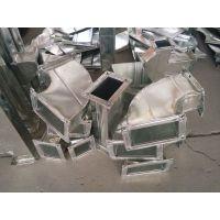 生产轴流、混流、离心风机 排机专用 各种叶轮 兴恒