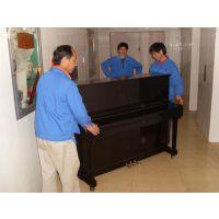 深圳西丽搬家公司,南山西丽塘朗搬钢琴,桃园村店铺单位搬家