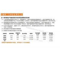 科信新能源(在线咨询)_热泵烘干机_九恒新能源的热泵烘干机