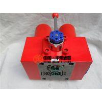 HYDAC过滤器LFBN/HC160IE10A1.0 ,华豫厂家直销