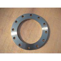 百源管道(在线咨询)|林芝碳钢对焊法兰|锻打碳钢平焊法兰