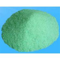 硫酸亚铁、威泰净水、硫酸亚铁的价格
