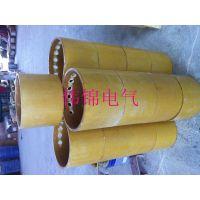 供应大口径环氧管-伟锦电气设备厂