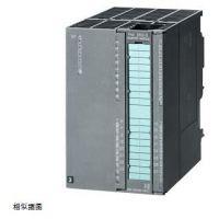 6ES7351-1AH02-0AE0西门子FM351定位功能模块