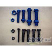 PTFE涂层喷涂加工厂家  PTFE涂层金属表面处理价格