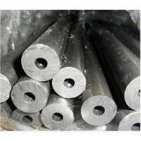 不锈钢管,贵盈厂家,304装饰不锈钢管