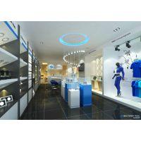 广州展览公司哪家好,广州展览设计哪家强