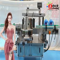 北京北昆仑星车用尿素加工设备全套洗涤生产设备行业领先 生产速度快,省时省力、可以加工定制