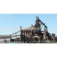 供应炼铁高炉