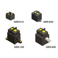 LS产电 GER系列 车用继电器